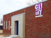 city-mission-family-life-center01