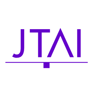 JTAI architect and architectural services