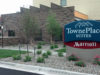 town-place-suites-marriott01